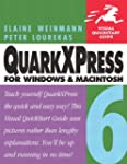 QuarkXPress 6 for Windows and Macinto...
