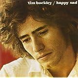 Happy Sadby Tim Buckley