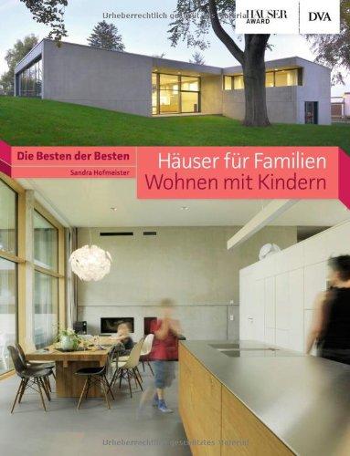 wohnungssuche mit der familie auf wohnungssuche. Black Bedroom Furniture Sets. Home Design Ideas