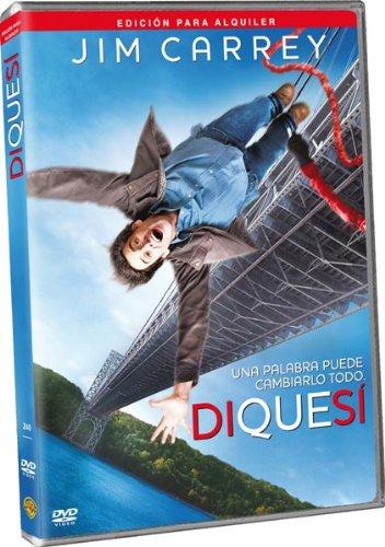 di-que-si-dvd