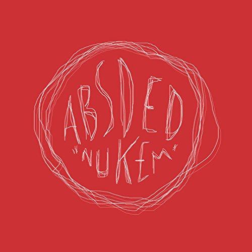 Nukem (Gapless)