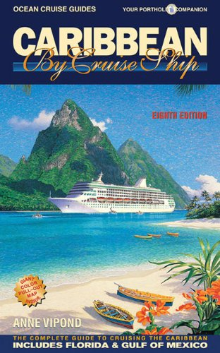 Caribbean-By-Cruise-Ship-The-Complete-Guide-To-Cruising-The-Caribbean