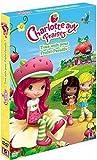 echange, troc Charlotte aux fraises : tous unis pour Fraisi-paradis