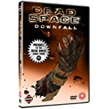 Dead Space Downfall [2008] [DVD]by ANCHOR BAY