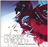 Songs Of Innocence by Red Paper Dragon