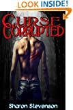 Curse Corrupted (A Gallows Novel Book 4)