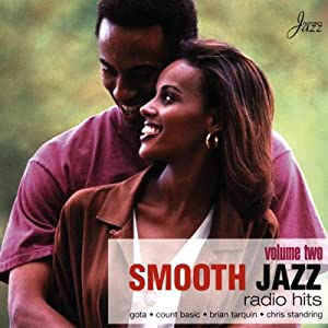 Various Artists -  smooth acid jazz cd1