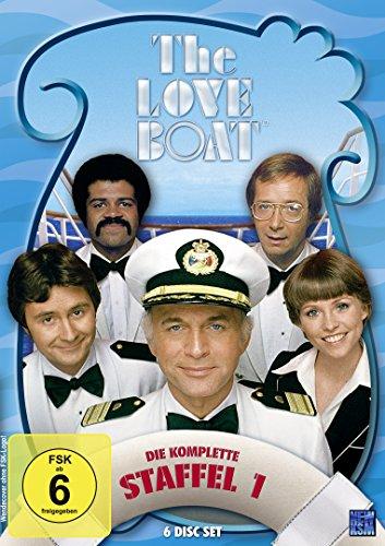 the-love-boat-die-komplette-staffel-1-folge-01-24-6-dvds