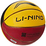 Li-Ning ABQJ064-3S Basketball