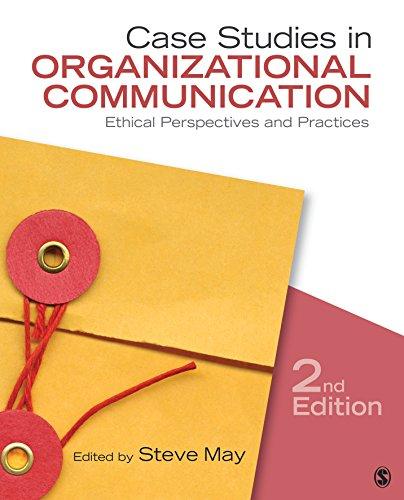 case studies in ethics in teaching