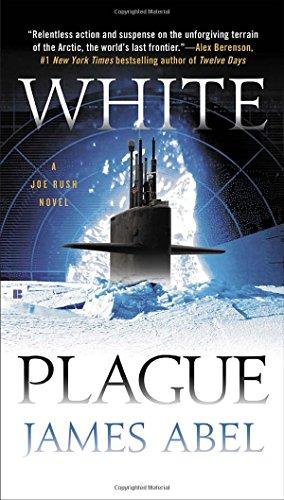 White Plague (Joe Rush)