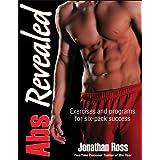 Abs Revealedby Jonathan Ross