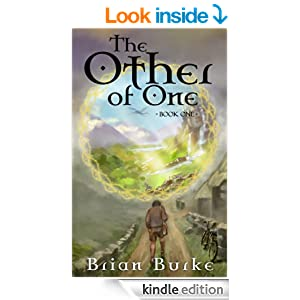 The Other of One: Book One (Editor's Edition)