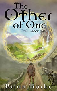 (FREE on 6/18) The Other Of One: Book One by Brian Burke - http://eBooksHabit.com