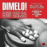 Happy Birthday (Cumpleanos Feliz - las Mananitas Salsa Medley)