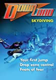 Download: Skydiving