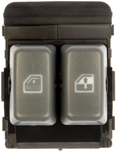 Dorman 901-051 Window Switch