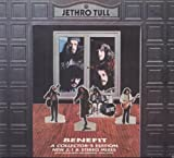 Jethro Tull Benefit (Collector's Edition)