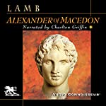 Alexander of Macedon | Harold Lamb