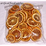 15 dried orange slices christmas crafts and wreaths 15 slices in total