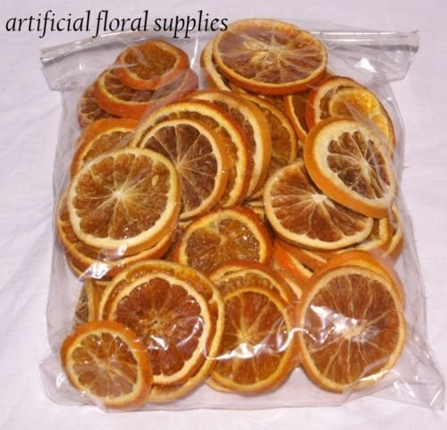 15-dried-orange-slices-christmas-crafts-and-wreaths-15-slices-in-total-by-floral-supplies
