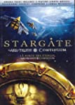Stargate: The Ark of Truth / Continuu...