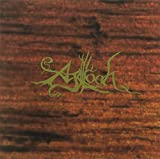 Pale Folklore by AGALLOCH (2002-09-10)