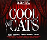 Various Artists Essential: Swing And Easy Listening
