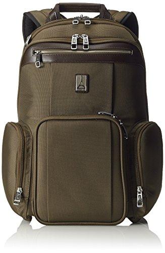 travelpro-magna-2-mallette-sac-a-dos-vert-olive-51-pouces