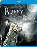 Buffy the Vampire Slayer: The Movie [Blu-ray]