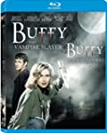 Buffy the Vampire Slayer: The Movie [...