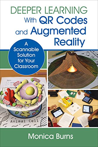 deeper-learning-with-qr-codes-and-augmented-reality-a-scannable-solution-for-your-classroom