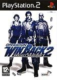 echange, troc Operation Winback 2