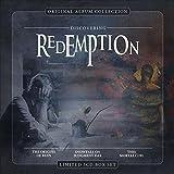 Original Album Collection-Discovering Redemption