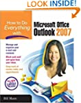 How to Do Everything with Microsoft O...