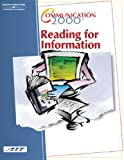 img - for Video for Communication 2000: Reading for Information, 2nd book / textbook / text book