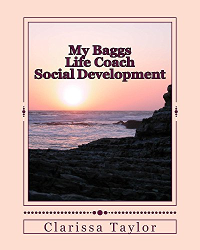 my-baggs-life-coach-social-development-english-edition
