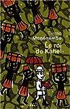 vignette de 'roi de Kahel (Le) (Tierno Monénembo)'
