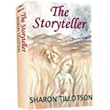 The Storyteller ~ Sharon Tillotson