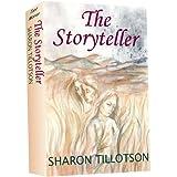 The Storytellerby Sharon Tillotson
