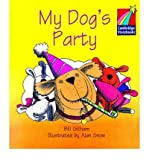 img - for [(My Dog's Party ELT Edition)] [Author: Bill Gillham] published on (June, 2002) book / textbook / text book