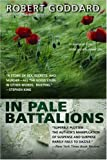 In Pale Battalions image