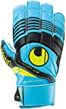 Uhlsport 100014401 Eliminator Starter Soft Gants de gardien