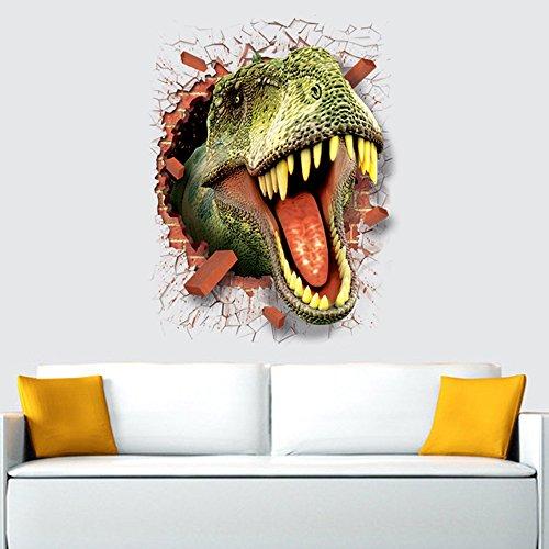 m-g-fly-young-pegatinas-en-3d-de-diseno-de-dinosaurios-para-decorar-la-pared-de-las-habitaciones