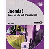 Joomla! - Cr�er un site web d'associationpar Marc Studer