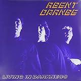 Living in Darkness (Vinyl)