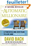 The Automatic Millionaire: A Powerful...