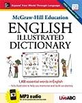 McGraw-Hill Education English Illustr...