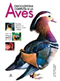 img - for Enciclopedia completa de las aves / The New Encyclopedia of Birds (Spanish Edition) book / textbook / text book