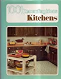 echange, troc . - 1001 decorating ideas, kitchens